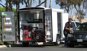 Mobile Car Wash San Ramon