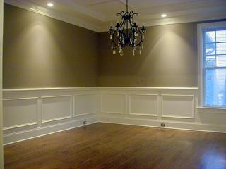 Add Timeless Value to Your Home - Popular Woodworking ...