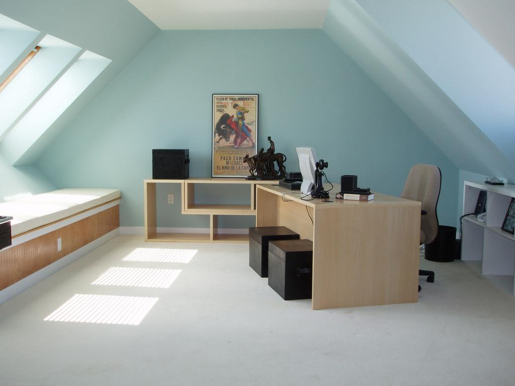 Susan wright designs gloucester ma 01930 978 283 6291 for Office design northbrook il