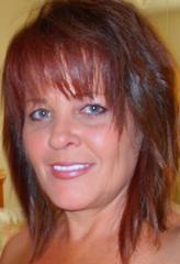 Yvonne @posh Salon - Ormond Beach, FL