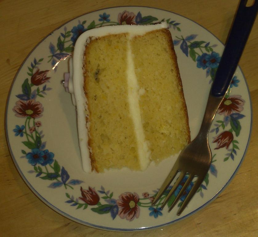 Bj S Cake Order Designs : Bjs Cakes Birthday Cake Ideas and Designs