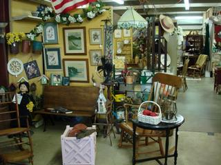 American Classic Antiques Inc Mooresville Nc 28115 704 230 4385