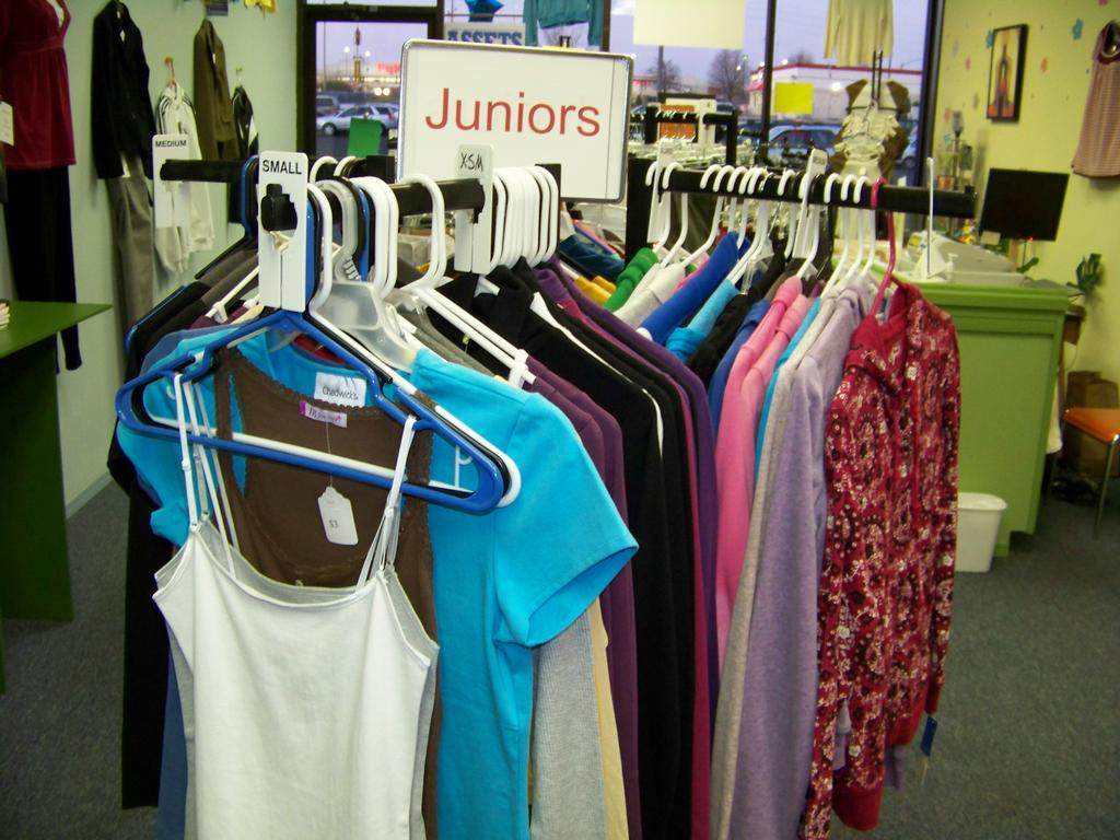 Cheap online clothing stores Vintage clothing stores kansas city