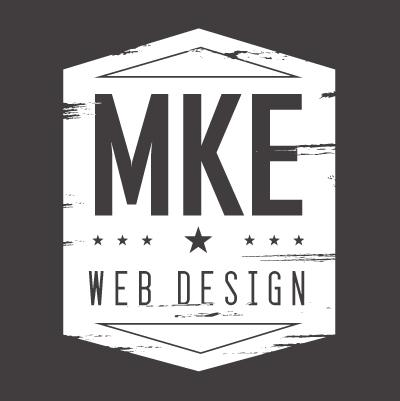 Milwaukee Website Design Companies