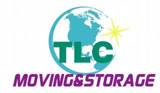 TLC Moving & Storage - Somerville, MA