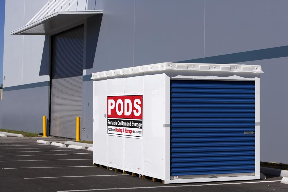 Pictures For Pods Colorado Springs  Moving And Storage In. Washington State Community College. Music Festivals Washington Dc. Payday Loans In San Diego 1995 Honda Civic Dx. Drake Little Bit Download Divorce Attorney Ri. Accounts Receivable Company Daku Auto Body. Lasik Surgery San Diego Raleigh Water Service. Best Site To Buy Domain Electrician Naples Fl. Life Alert Systems Reviews Dr Dawson Dentist