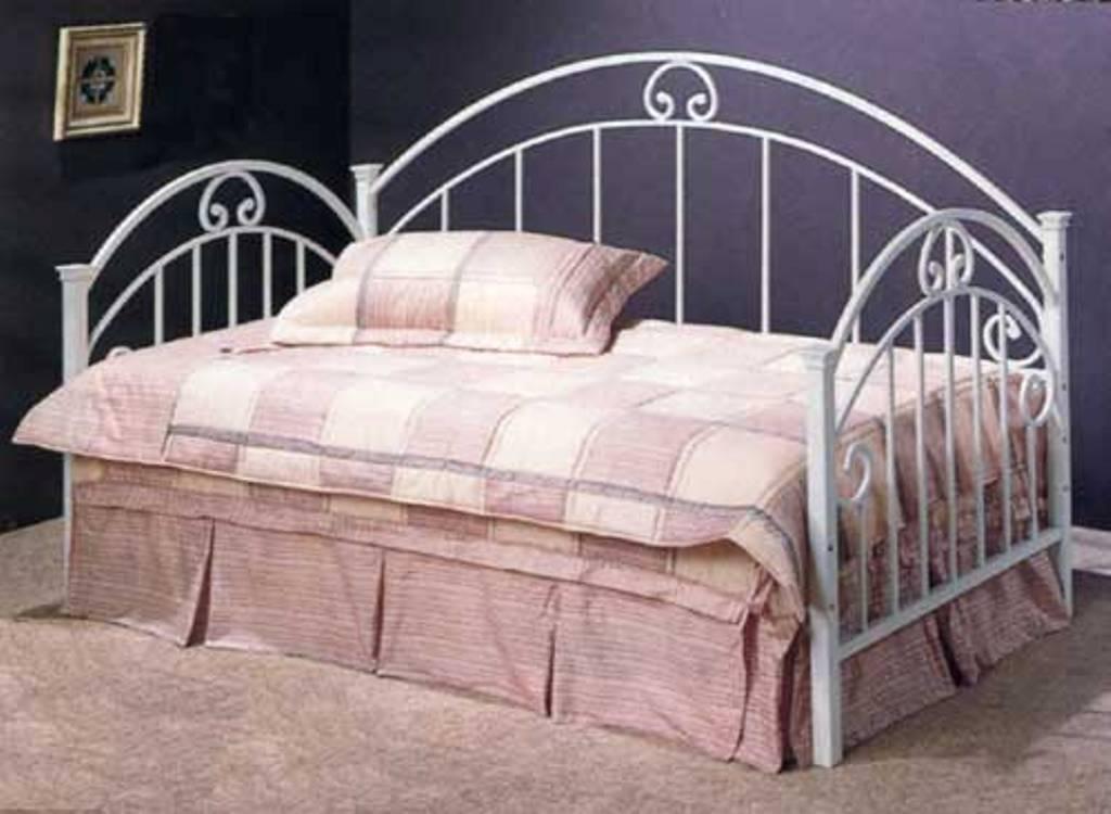 atlantic bedding and furniture wilmington nc 28405 910