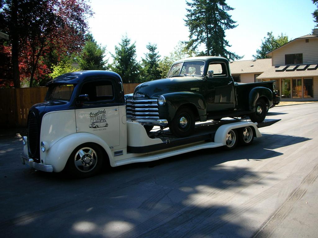 Automotive Dealer Supplies l Auto Dealer Supply l NYS Book
