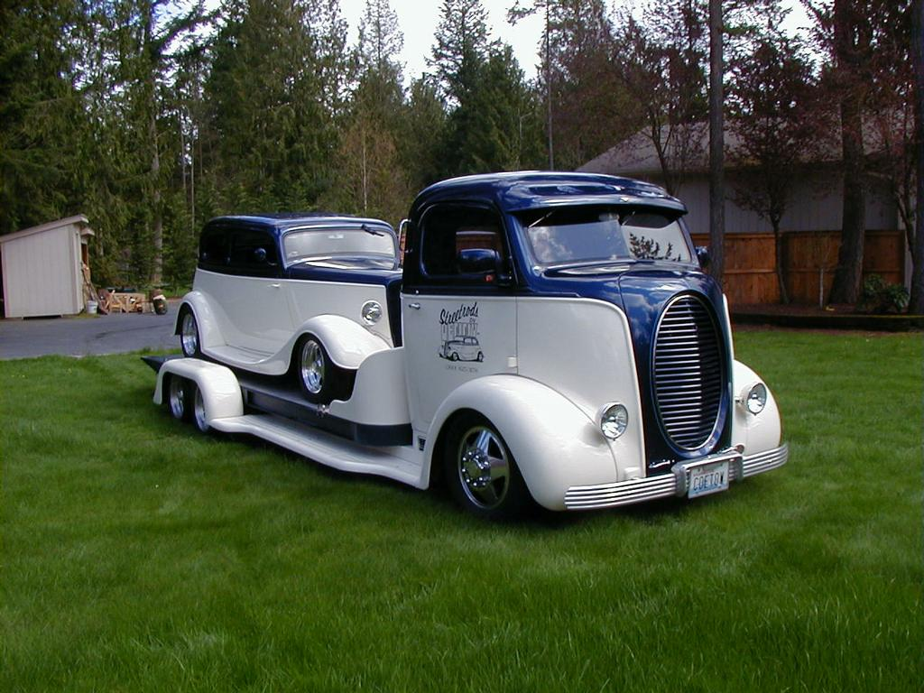 Best Custom Car And Truck Images - Classic Cars Ideas - boiq.info
