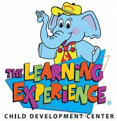 Learning Experience - Cary, NC