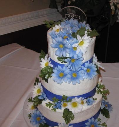 wedding cakes beachwood ohio pictures for celene s cuisine in cleveland oh 44115 23873