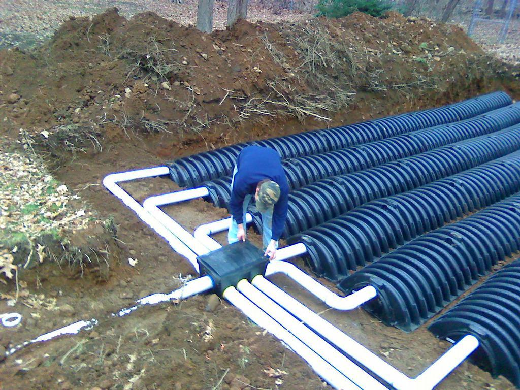 infultrator2.jpg by Excavating NJ Inc.