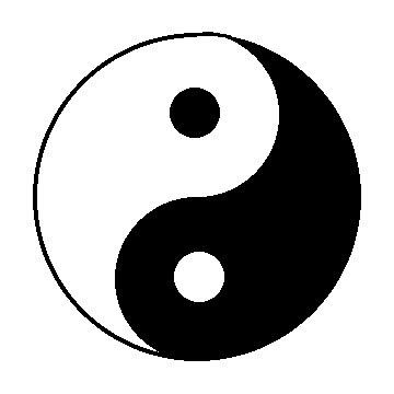 Picture: Tai-Chi-Symbol.jpg provided by Wudang Tai Chi of Stamford ...