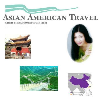 Asian American Travel 28