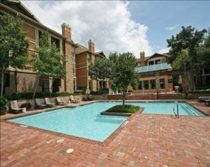 Lic Dallas Apartments Inc - Homestead Business Directory