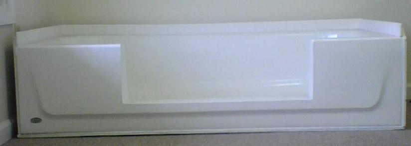 Like New Tub Repair Refinishing White Bluff Tn 37187