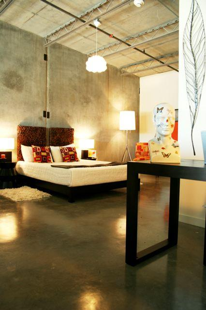 View the entire photo gallery for Pangaea Interior Design