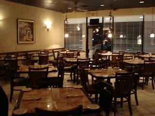 Fast Casual Mexican Restaurants Plano Tx