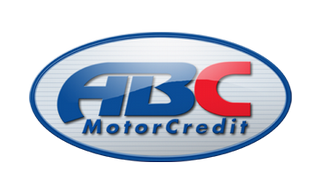 A B C Motor Credit Youngstown Oh 44515 330 799 0001