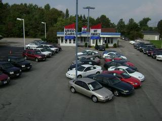 Abc motor credit youngstown oh for Abc motor credit reviews