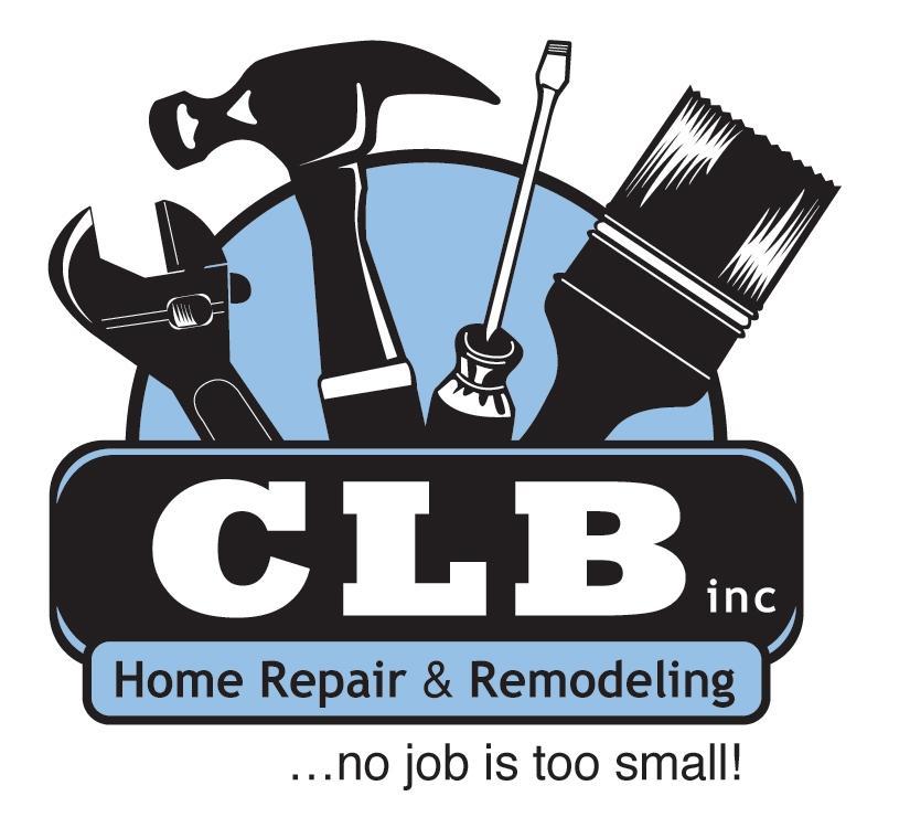 Remodeling Logos Relat...