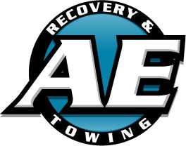 Ae Recovery And Towing - Glendale, AZ