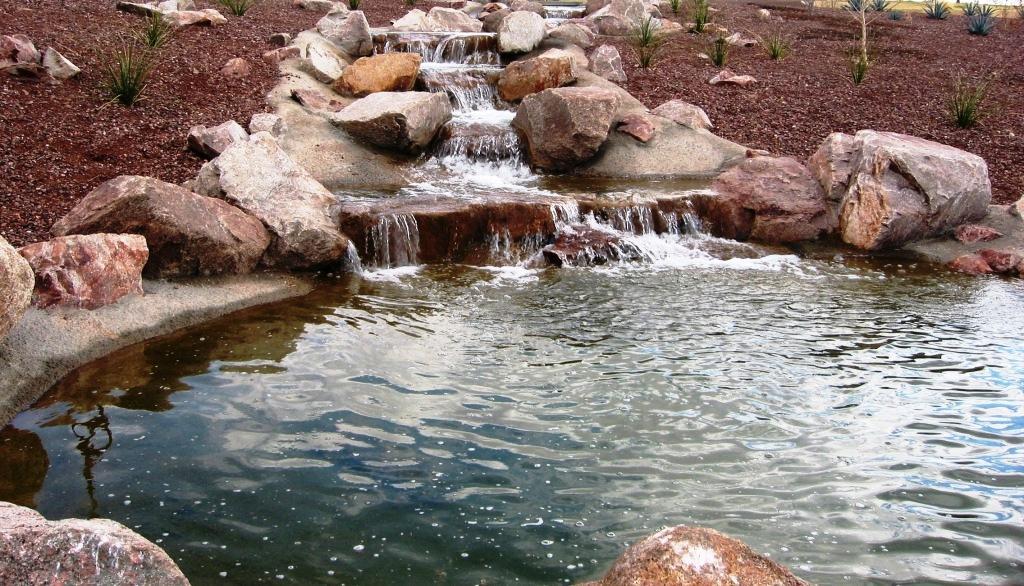 Property Rock Resources Apache Junction Az 85219 602
