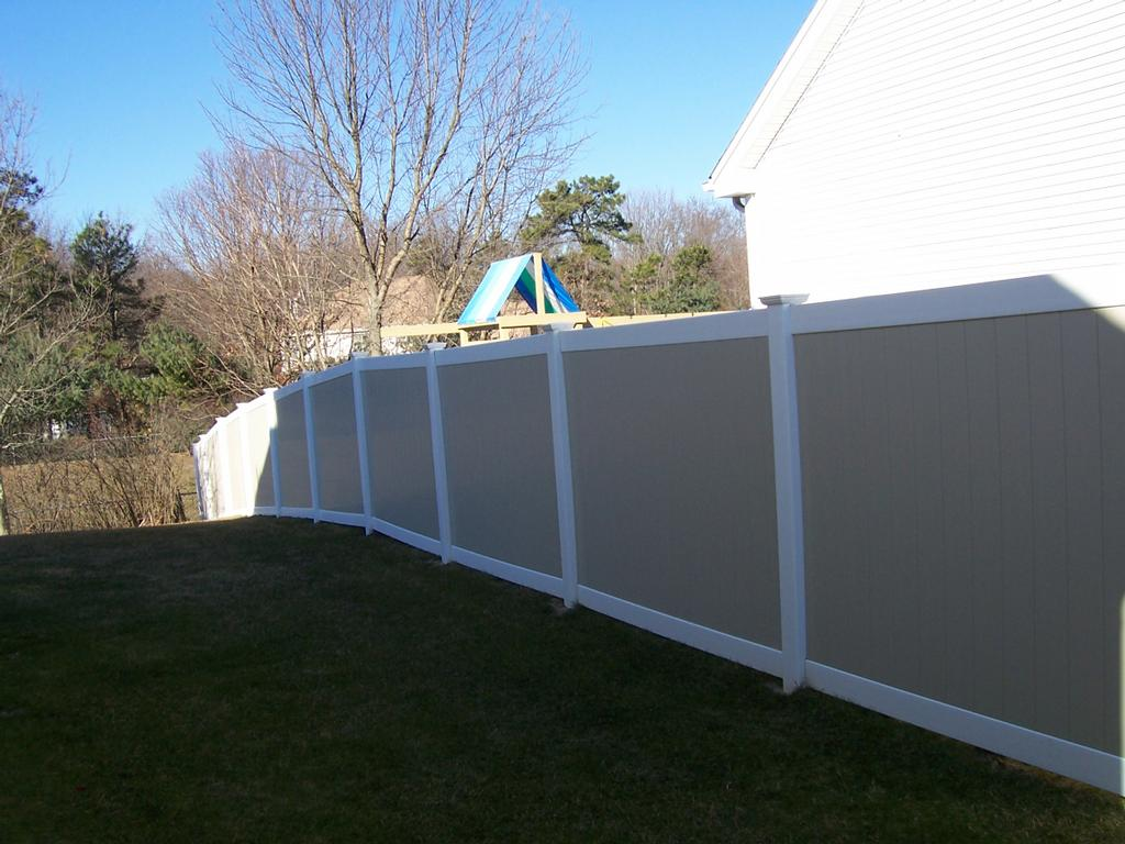 Save 20% on Fence, Awnings & Basketball Courts. Free ...