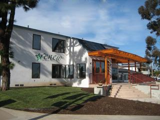 Buechel, Robert, Dc - Renew Integrative Health Ctr - San Diego, CA