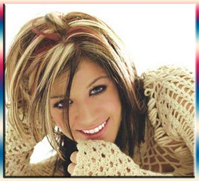 Easy Hairstyles: Short Haircuts 2011 Womenshort Haircuts 2011 Women