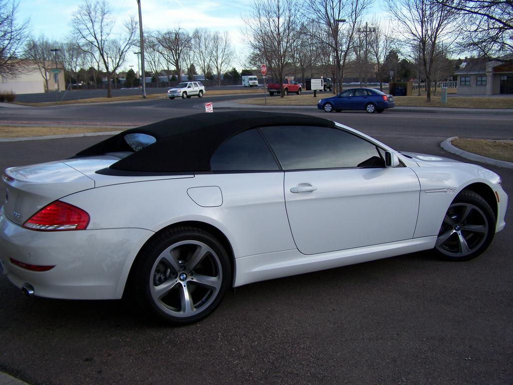 Touch of shade auto glass and window tint colorado for 100 window tint