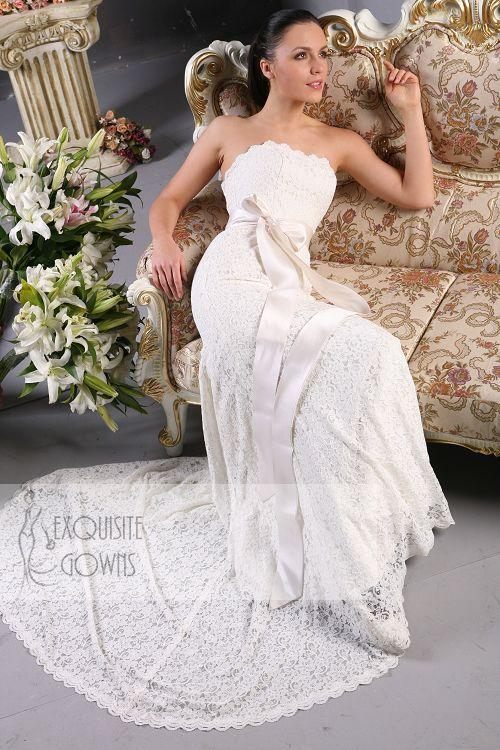 Pictures for Exquisite Gowns in California, MD 20619