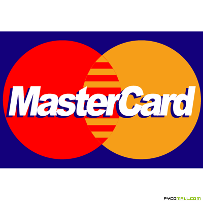 Picture: Mastercard Color.png provided by All About Roofing Co., LLC ...