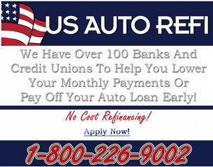 101 Banks.jpg