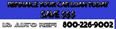 US Auto Logo3.jpg by US Auto Refi