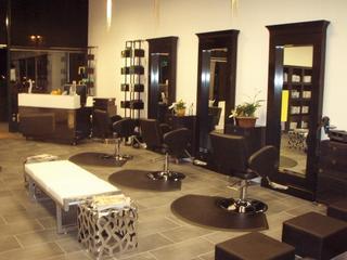Mu Salon - San Ramon, CA