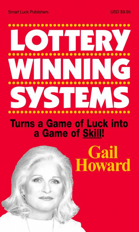 gail howard lottery master guide pdf