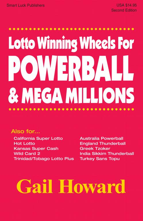how to win powerball lotto