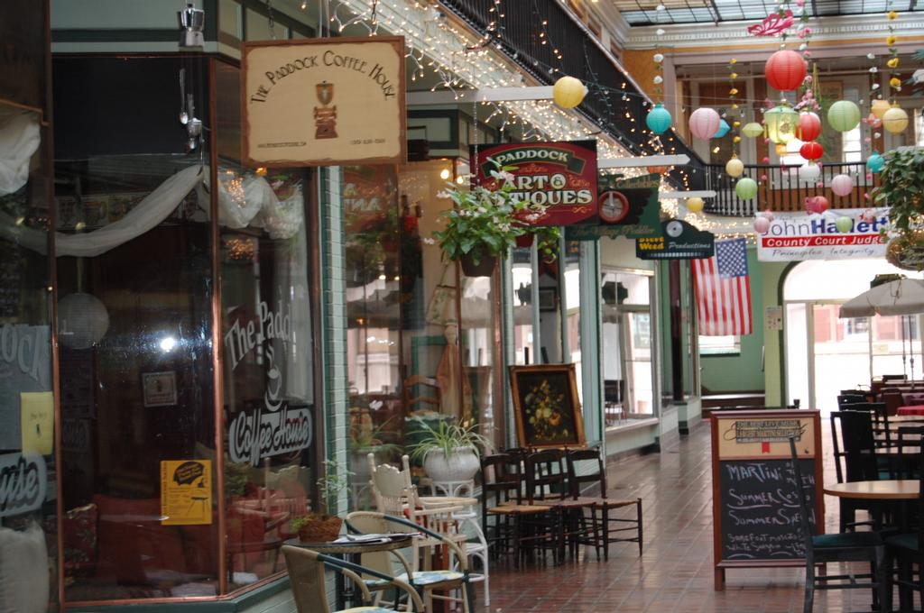 10 Best Antiques And Collectible Stores In Watertown Ny