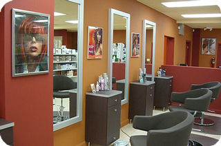 A Daz'l Salon & Beauty Supply - Hollywood, FL