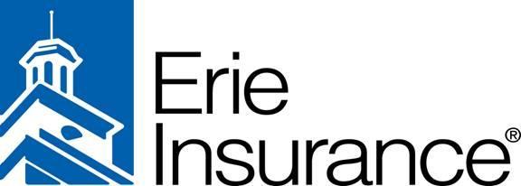 Endsleigh Car Insurance App Ideas