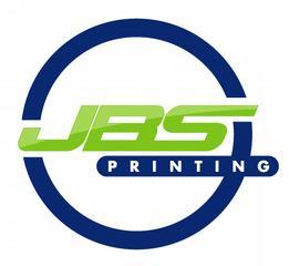 Jbs Printing, LLC - Hanover, MA
