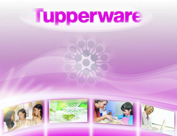 Tupperware Coupons 2016 2017 Best Cars Review 2017 2018 Best Cars Reviews