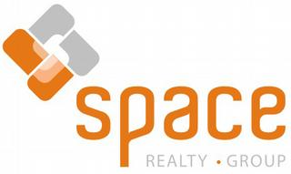 Space Realty Group 110