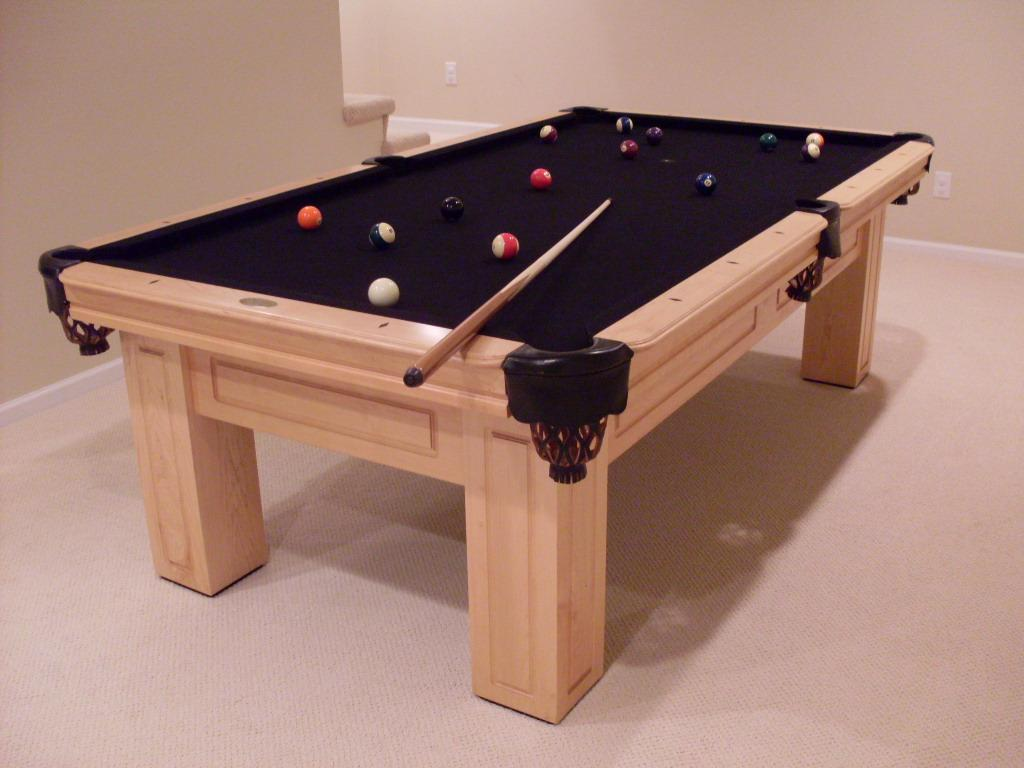Pictures For Indianapolis Pool Table Movers Amp Billiard