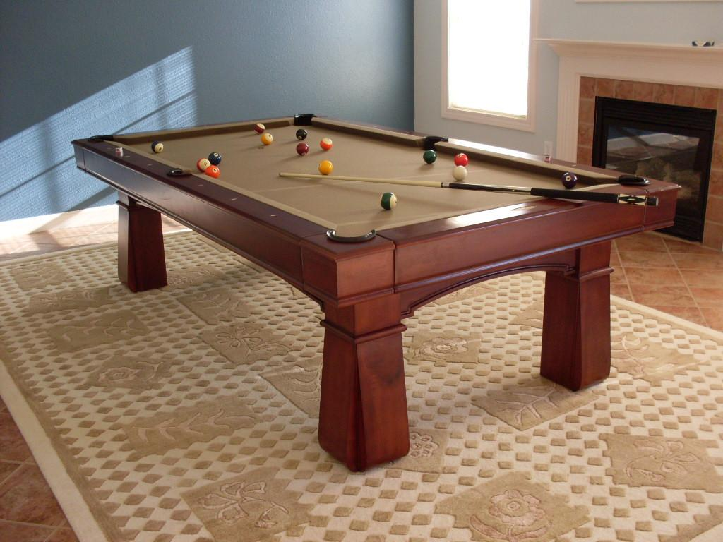 Indianapolis Pool Table Movers Billiard Services Unlimited