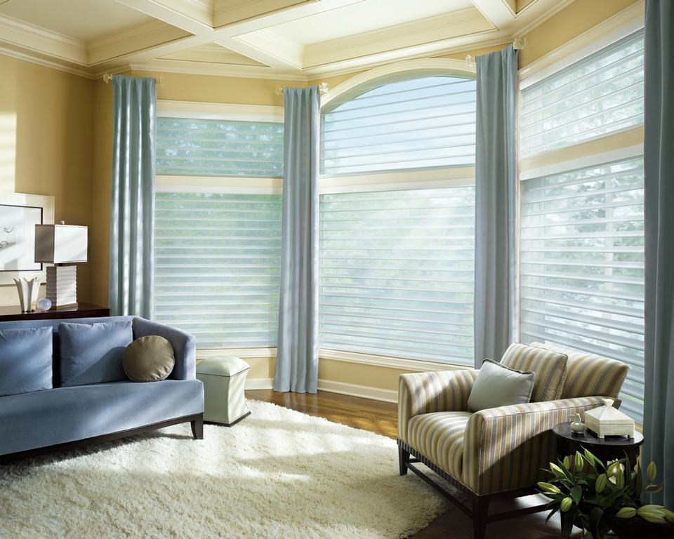 Pictures For Innovative Window Treatments Boynton Beach
