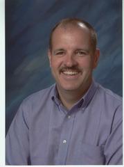 Farmers Insurance-Bob Snyder - Loveland, CO