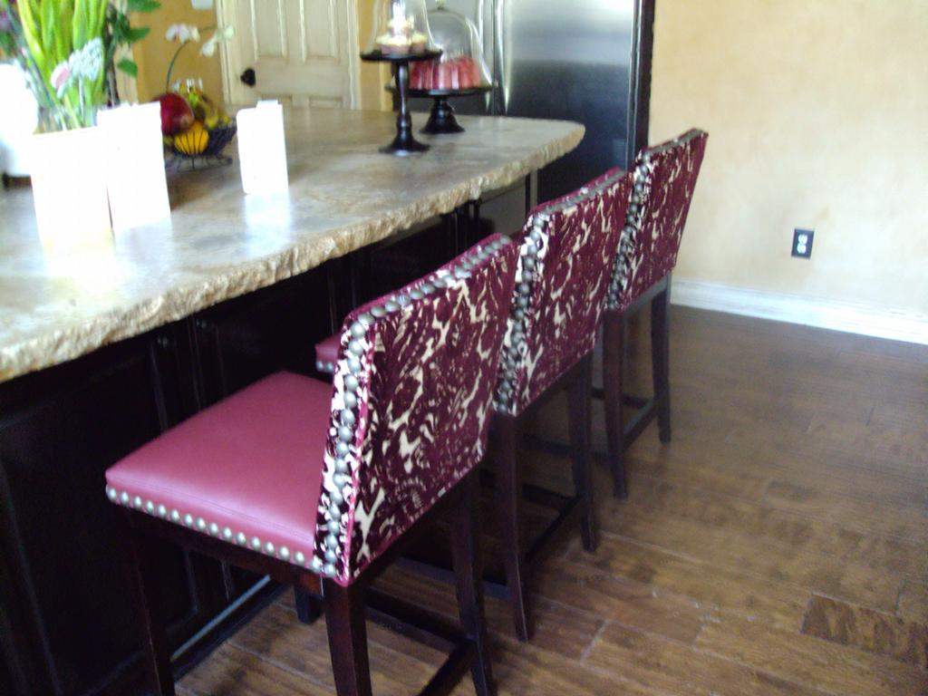 Restoration reupholstery yorba linda ca