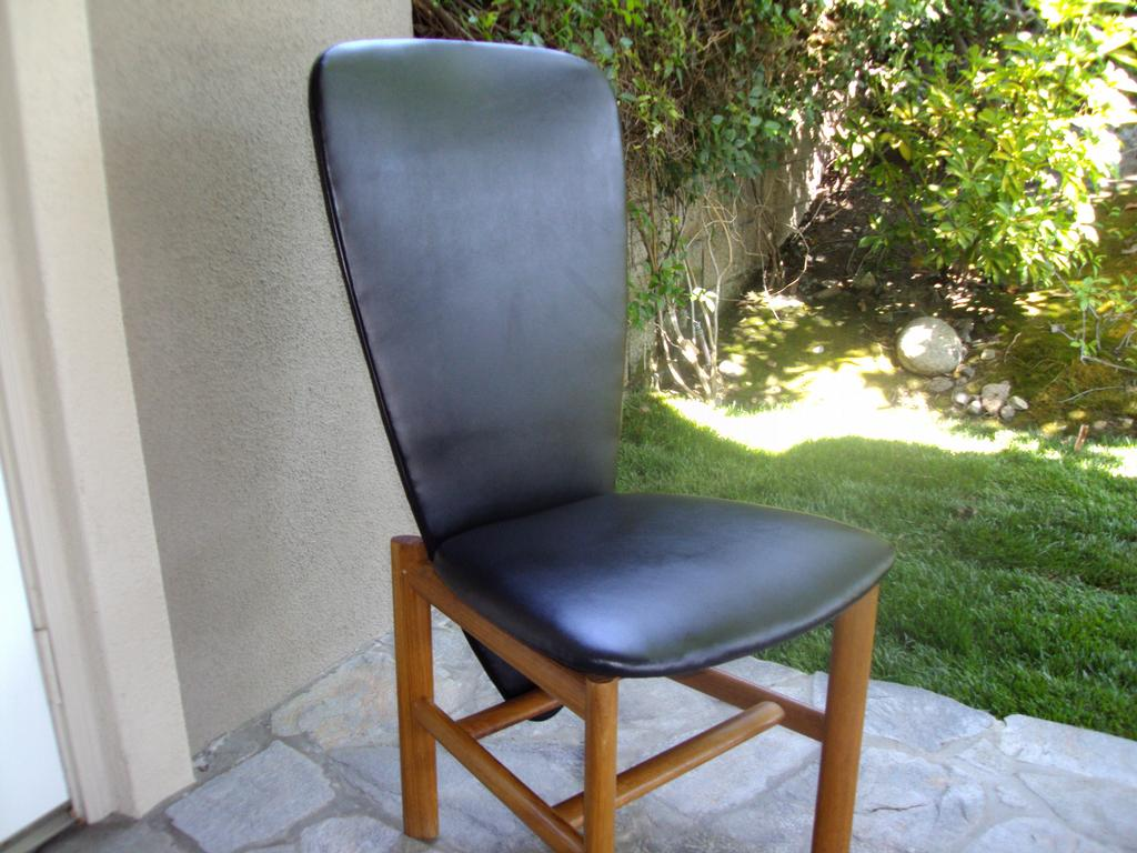 Pictures for restoration reupholstery in yorba linda ca 92887 for Chaise and lounge aliso viejo